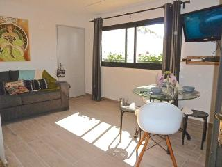 Brand new flat in Baka, Jerusalem