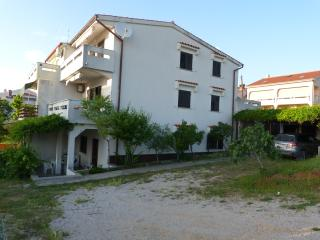 Maduna Apartment, Punat