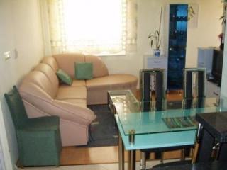 Apartman KATE 5, Makarska