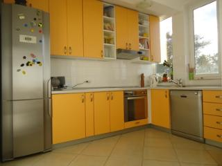 Apartman Lovre  in the centar of Makarska