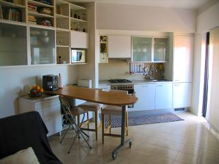 Cozy apartment  100 meters from the sea
