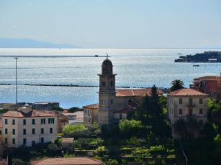 Bilocale vicinanze Portovenere, Lerici,  5 Terre, La Spezia