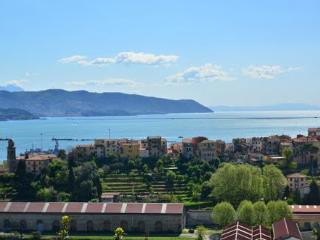 Monolocale (2) vicinanze Portovenere, 5 Terre, La Spezia