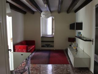 Casa Vacanze Suite Ortigia