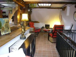 City Break Dijon - Loft 4**** en centre Historique