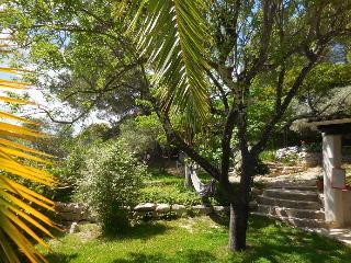Jolie maison sur les hauteurs du village, Caveirac