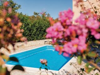 Stunning villa with pool, Krk