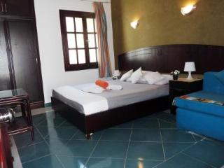 Delta Sharm NEWLY Renovated Studio Modern and Cosy