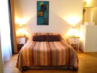 appartement agréable, rue st honoré, stHoA5