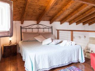 Case vacanza in Carpignano Salentino con balcone