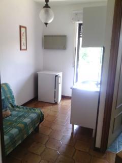 Appartamenti Primula Bilocale, Silvi Marina