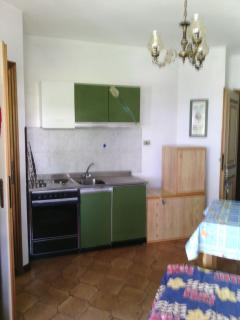 Appartamenti Primula Monolocale, Silvi Marina