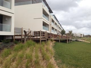 Design Apartment with unique sea view