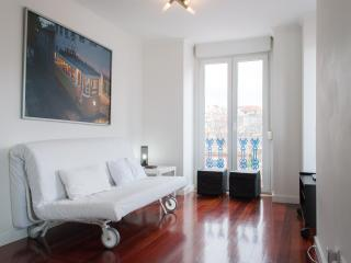 DUPLEX GREEN apartment - 10Person, Lisboa