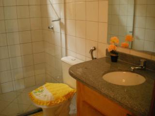 Afitto appartamento in Residence, Porto Seguro