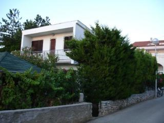 Vacation House Mali Val, Punat