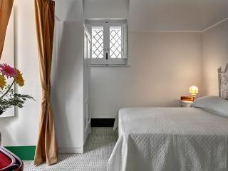 La Dimora, A elegant base for absorbing the delights of the Sorrento Peninsula, Sant'Agata sui Due Golfi