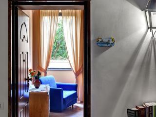 La Marinella - Amalfi Appartamento vicino Sorrento- 74, Sant'Agnello