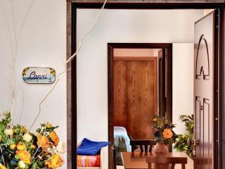 La Marinella - Capri Appartamento - 75, Sant'Agnello