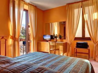 La Marinella - Li Galli Apartment - 78, Sant'Agnello