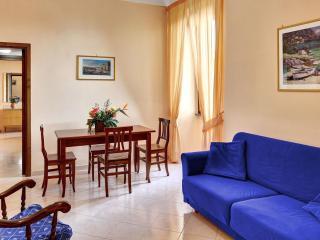 La Marinella - Marinella Apartment - 82, Sant'Agnello