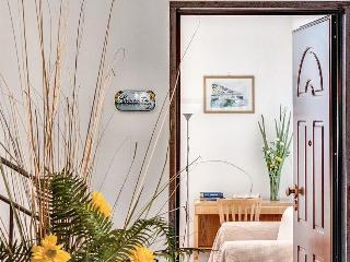 La Marinella - Sorrento Apartment - 76, Sant'Agnello