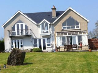 6 bedroom detached house, Wexford