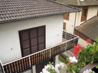 Ledro Apartment, Molina di Ledro