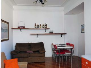 16Flats: Copacabana 803