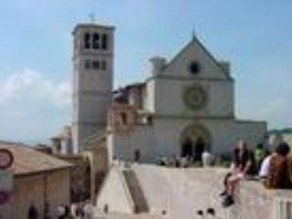 Dimora storica : Palazzo Balducci - STUDIOLO
