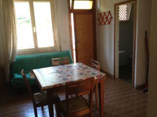 Appartamento, Quercianella