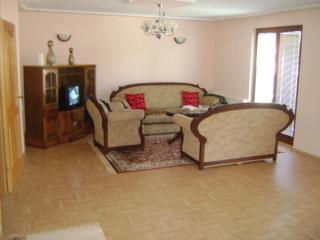 Villa / house - Apartment Ameri, Hadžići, Sarajevo