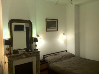 Nice 18m² apartment close to Paris, Vitry-sur-Seine
