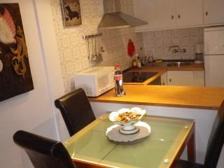 Appartamentos Chiripa Apt. 06