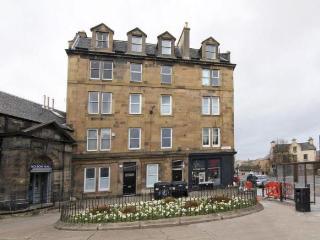 Festival Central - Sleeps 5., Edinburgh