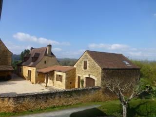 Gîte 6 personnes à Sarlat en Dordogne, Sarlat-la-Caneda