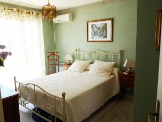Belle maison calme et confortable