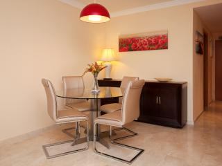 Luxury New Apartment Hercesa Calanova Golf LaCala, La Cala de Mijas