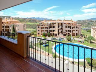 Luxury New Apartment Hercesa Calanova Golf LaCala