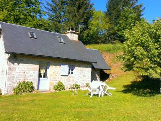 Vacances au Fournil