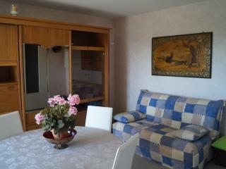 Bel appartement Résidence Le Clos Mathilde, Cabourg
