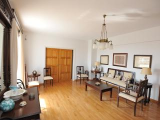 Apartment in Rethymnon, Crete