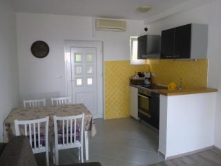 Guest House Međine - Apartment, Mlini