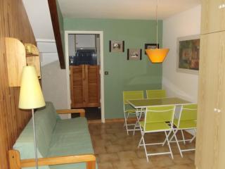 studio, Arques