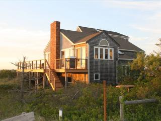 230 Salt Works Road 128268, Eastham