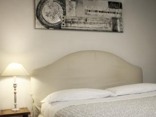 COOL APARTMENTS VENICE - Rialto Market I Apartment, Venecia