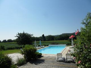 Chambres d'hotes proche de Rocamadour et Padirac, Prudhomat