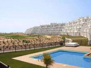 Penthouse with Mar Menor View, Torre-Pacheco