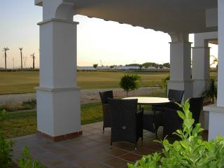 Villa Ana, Torre-Pacheco