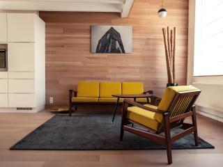 € offre: conception penthouse à Anvers, Amberes